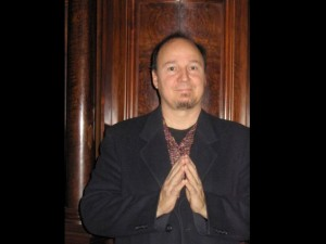 Photo Jim Prays 2